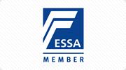 ESSA-Member